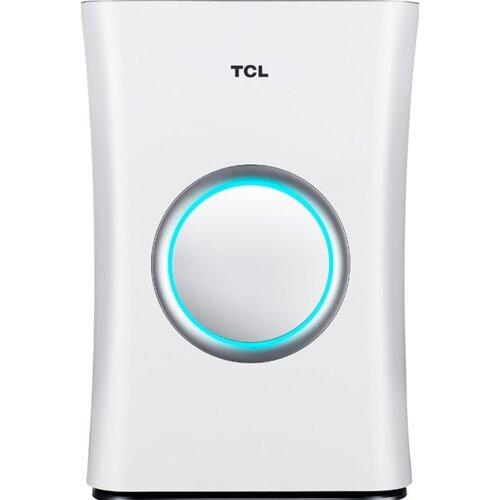 Oczyszczacz powietrza TCL TKJ400F