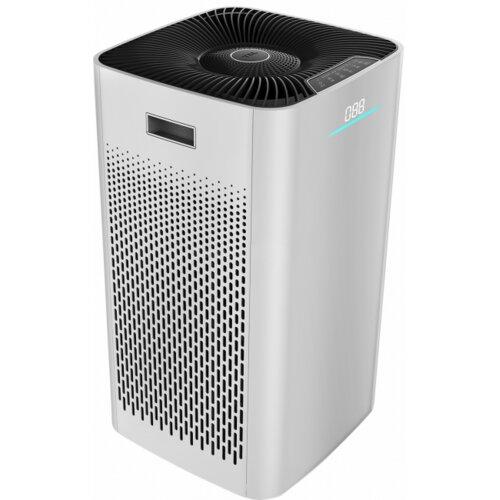 Oczyszczacz powietrza TCL TKJ835F