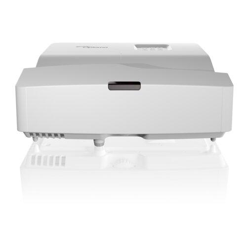 Projektor OPTOMA HD31UST