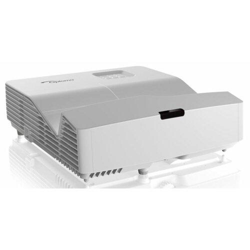 Projektor OPTOMA HD35UST