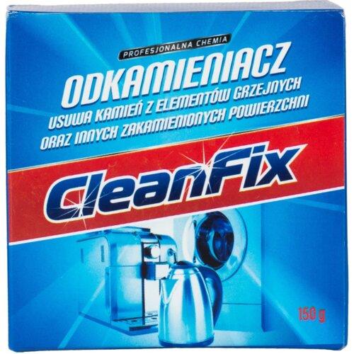 Odkamieniacz CLEANFIX 150 g