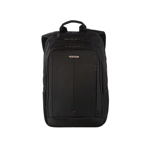 Plecak na laptopa SAMSONITE Guardit 2.0 15.6 cali Czarny
