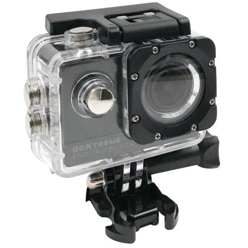Kamera sportowa GOXTREME Enduro Black 4K