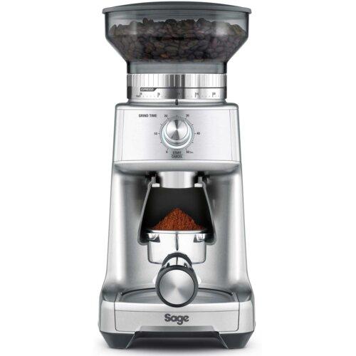 Młynek do kawy SAGE BCG600SIL