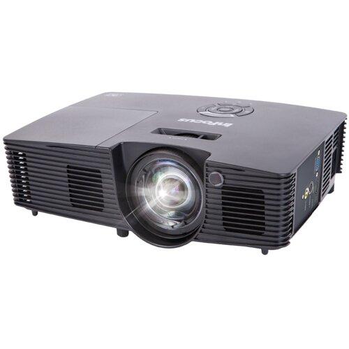 Projektor INFOCUS IN116xv