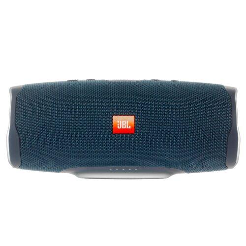 Głośnik mobilny JBL Charge 4 Niebieski