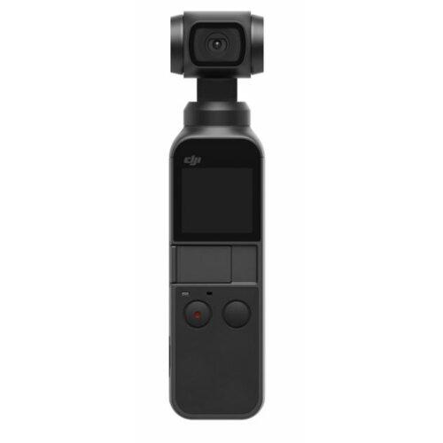 Kamera sportowa DJI Osmo Pocket