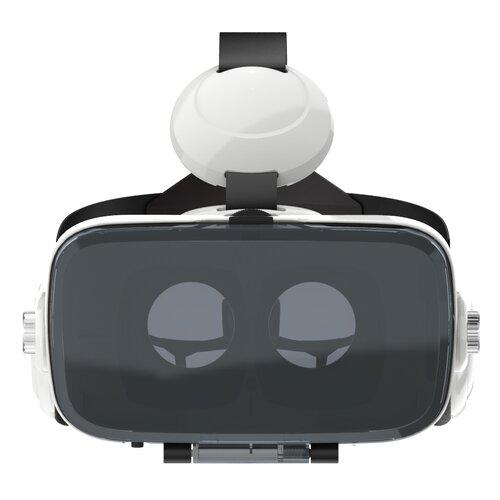 Gogle VR ARCHOS Glasses 2