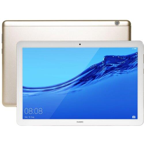 Tablet HUAWEI MediaPad T5 10.1 3/32 GB LTE Złoty