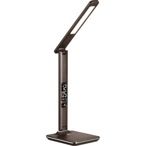 Lampka biurkowa PLATINET PDLU13BR