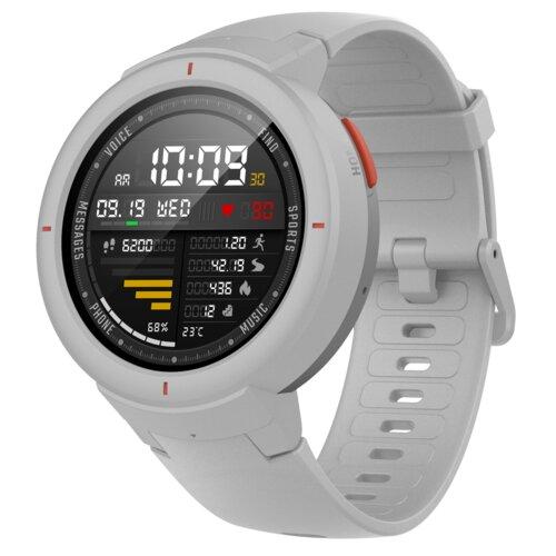 Smartwatch AMAZFIT Verge Biały