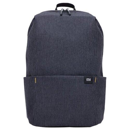 Plecak na laptopa XIAOMI Mi Casual Daypack 14 cali Czarny