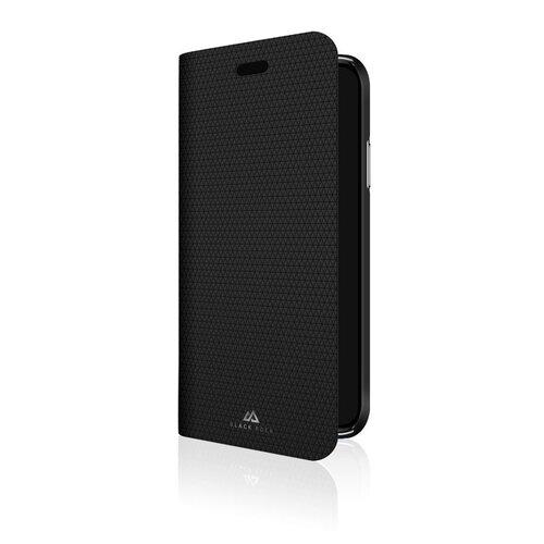Etui BLACK ROCK The Standard do Apple iPhone Xs Czarny