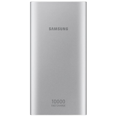 Powerbank SAMSUNG EB-P1100 10000mAh Srebrny