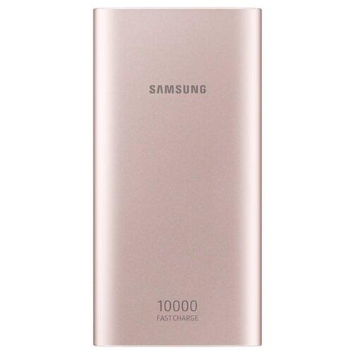 Powerbank SAMSUNG EB-P1100 10000mAh Różowy