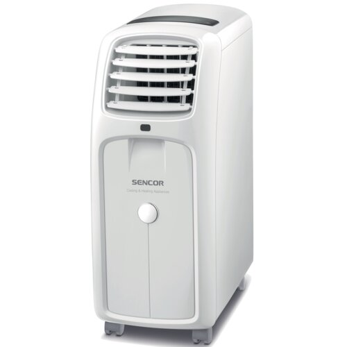 Klimatyzator SENCOR SAC MT7020C