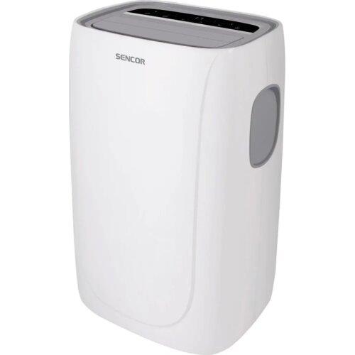 Klimatyzator SENCOR SAC MT9020C