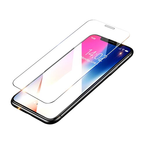 Szkło hartowane ROCK do iPhone XS Max