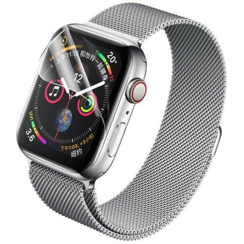 Folia ochronna ROCK HydroGel do Apple Watch (40 mm)