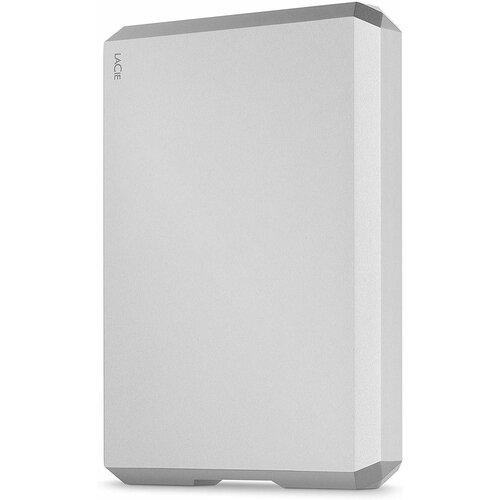 Dysk LACIE Mobile Drive 4TB HDD