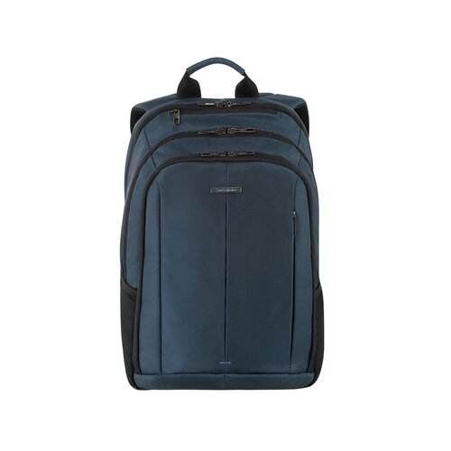 Plecak na laptopa SAMSONITE Guardit 2.0 15.6 cali Granatowy