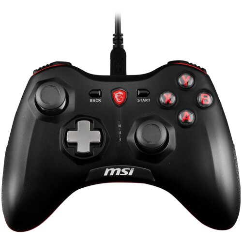 Kontroler MSI Force GC 20 (PC/Android)