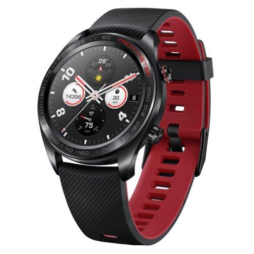 Smartwatch HONOR Watch Magic Czarny