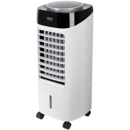 Klimator CAMRY CR 7908