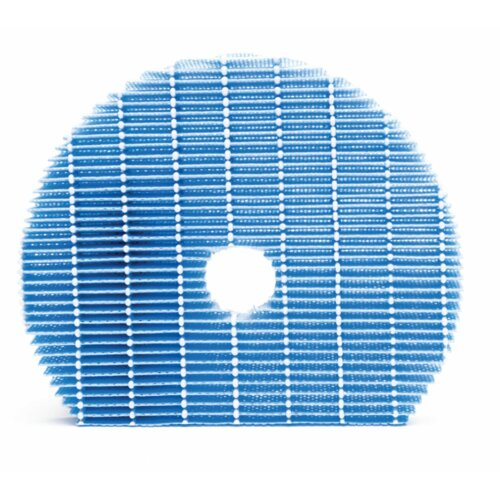 Filtr do oczyszczacza SHARP UZ-HG6MF