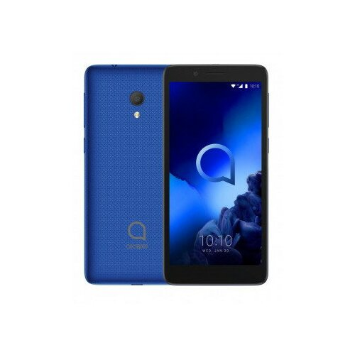 """Smartfon ALCATEL 1C 1/8GB 4.95"""" Niebieski 5003D"""
