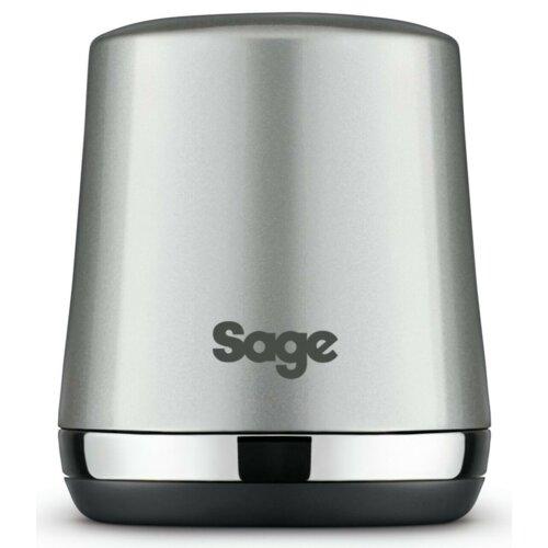 Przystawka próżniowa SAGE SBL002