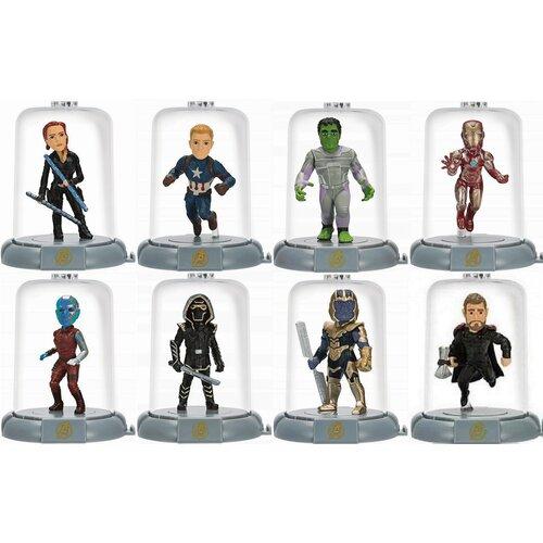 Figurka MARVEL Domez Avengers Endgame