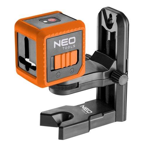 Laser krzyżowy NEO 75-100
