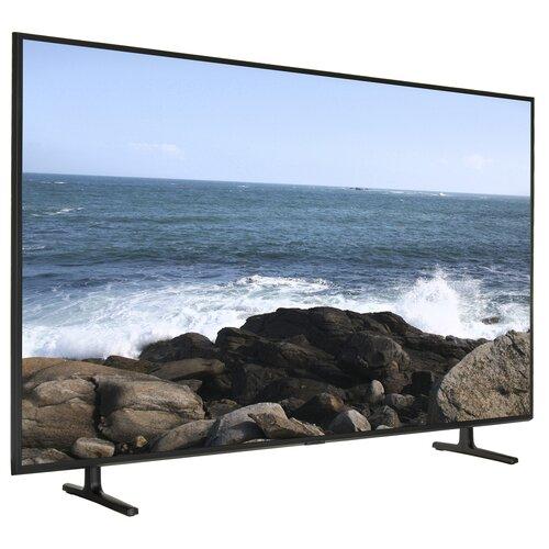 "Telewizor SAMSUNG UE82RU8002 82"" LED 4K 100Hz Tizen TV"