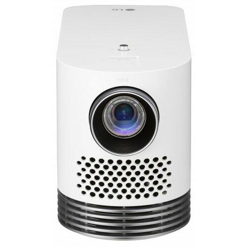Projektor LG HF80LSR