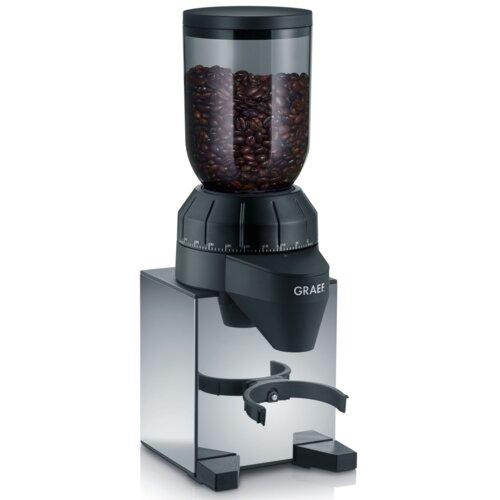 Młynek do kawy GRAEF CM 820