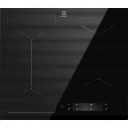 Płyta indukcyjna ELECTROLUX EIS6648 z termosondą