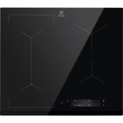 Płyta indukcyjna ELECTROLUX EIS6448