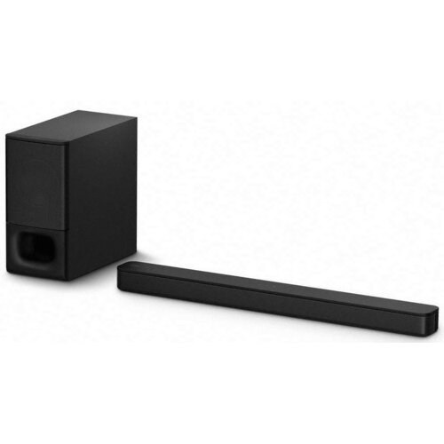 Soundbar SONY HT-SD35 Czarny