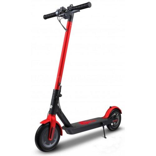 Hulajnoga elektryczna MOTUS Scooty 8.5 Czerwony