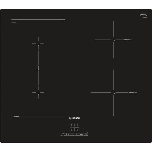 Płyta indukcyjna BOSCH PVS611BB5E