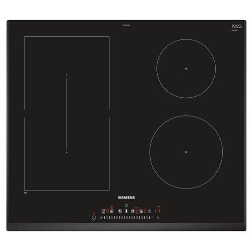 Płyta indukcyjna SIEMENS ED651FSB5E