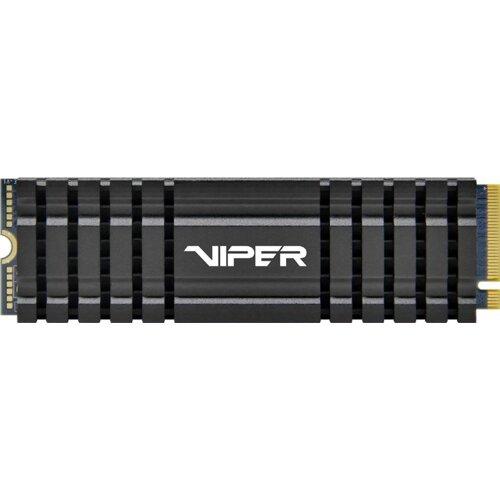 Dysk PATRIOT Viper VPN100 512GB SSD