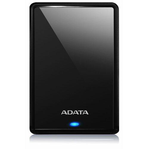 Dysk ADATA HV620S 4TB HDD Czarny