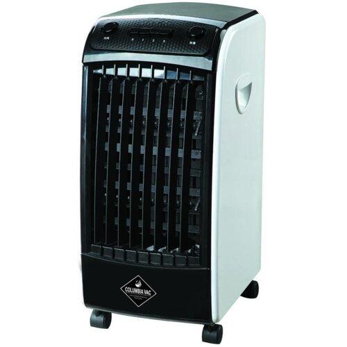 Klimator COLUMBIA VAC KC100