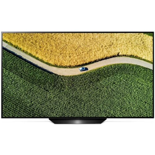 "Telewizor LG 65B9PLA 65"" OLED 4K 120Hz WebOS"