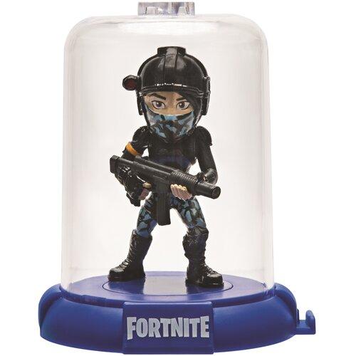 Figurka DOMEZ Fortnite Elite Agent