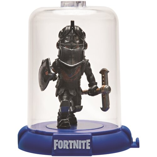 Figurka DOMEZ Fortnite Black Knight