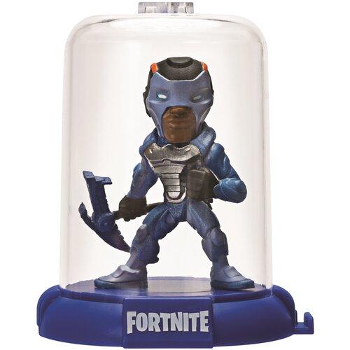 Figurka DOMEZ Fortnite Carbide