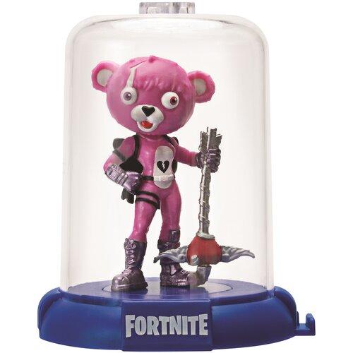 Figurka DOMEZ Fortnite Cuddle Team Leader